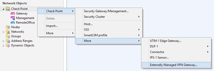 Hotspot program for windows 7