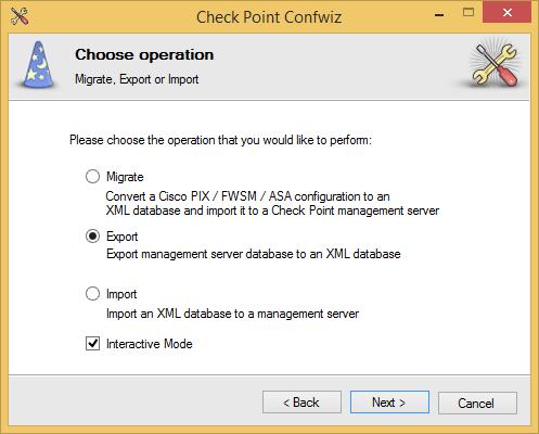 Checkpoint firewall r80 10 admin guide
