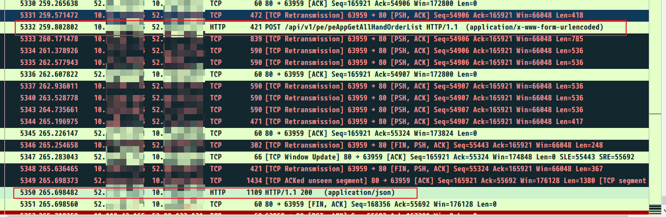 tcpdump and fw monitor missed packets - Check Point CheckMates