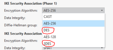 R80 x Performance Tuning Tip - AES-NI - Check Point CheckMates