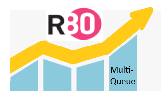 R80 x Performance Tuning Tip – Multi Queue - Check Point
