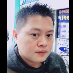 Mike_Wu1