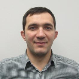 Oleg_Khomutinin