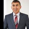 Cem_Yilmaz