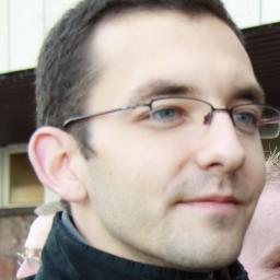 Felix_Hoffmann1
