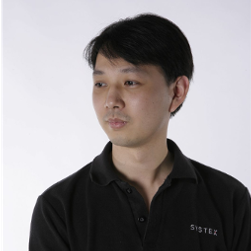 George_Liu