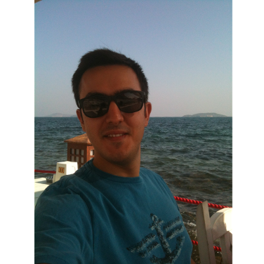 Oguz_YILMAZ