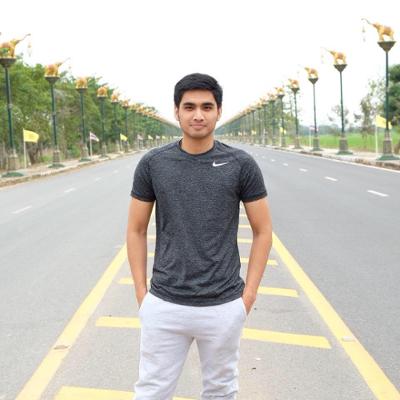Sarm_Chanatip