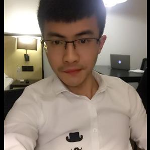 Daolong_Liu