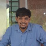 Vikshith_R