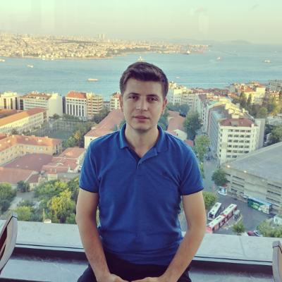 Kayhan_SAHIN
