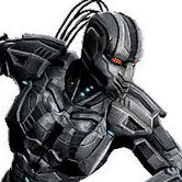 Black_Cyborg