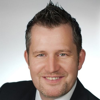 Jens_Vorast