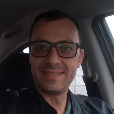 Rodrigo_Mezetti