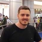 Henrique_Sauer_