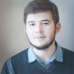 Aleksandr_Selez