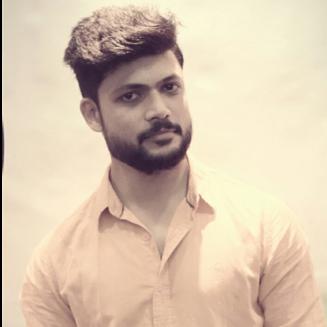 Rajanikant_Chat