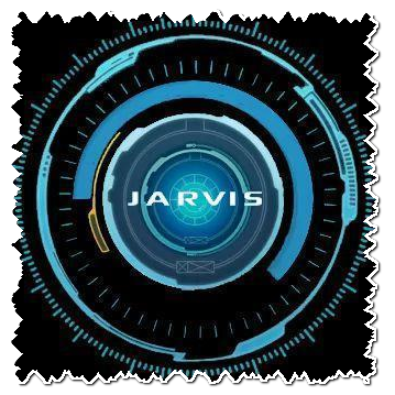 Jarvis_Lin1