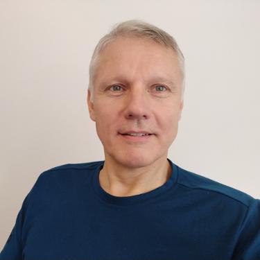 Jan_Johannsen