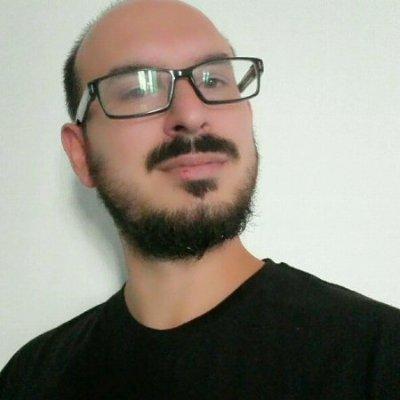 Luigi_Vezzoso1