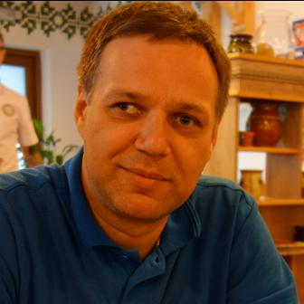 HristoGrigorov