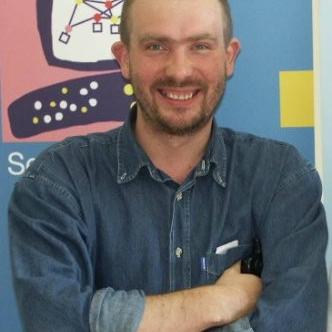 Igor_Loewen