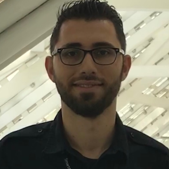 Saad_Khadoory