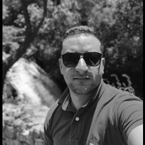 Oussama_Kadim1