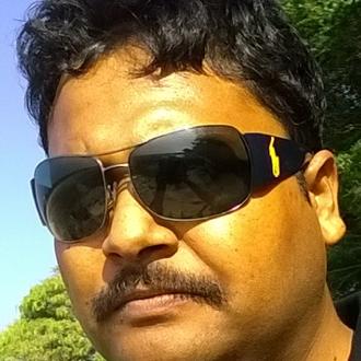 Ashok_Sharma