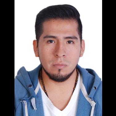 Luis_Romero