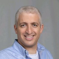 Gilad_Tavasi