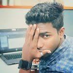 Sangeeth_N