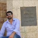 Mahipal_Singh