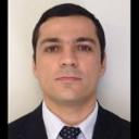 Tiago_De_Souza