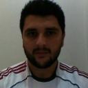 Thiago_Mourao