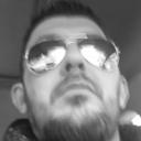 Luis_Borralho1