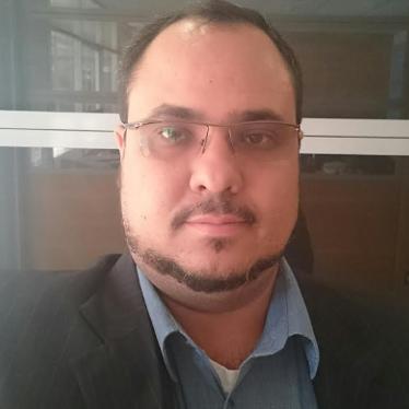 Danilo_Lara