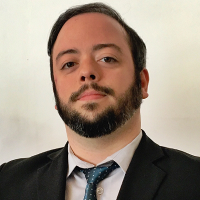 Luiz_Augusto_Fa