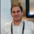 Jonathan_Zelman