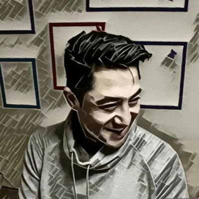 Alexander_Kim