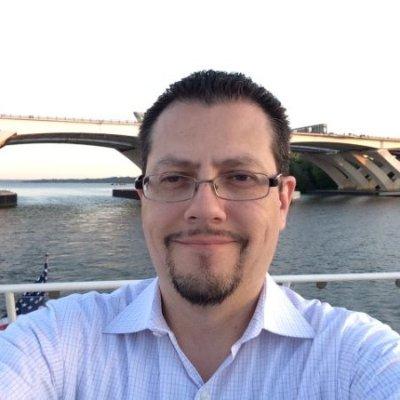 Miguel_Angulo