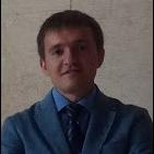 Oleksandr_Rapp