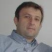 Zoran_Filipac