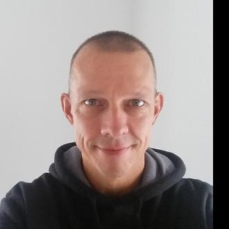 Peter_Sandkuijl