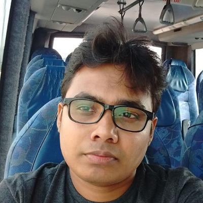 Atanu_Bandhu