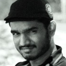Prashan_Attanay