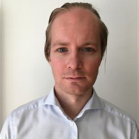 Ilmo_Anttonen