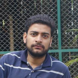 Pradip_Upreti