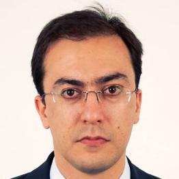 Pedro_Madeira