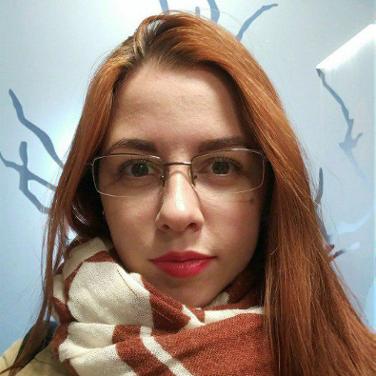 Maria_Pologova1